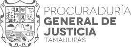Attorney General's Office - Government of the State of Tamaulipas