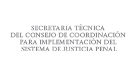 Technical secretary